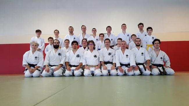 stage-karate-samedi-groupe
